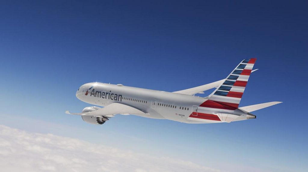 Approach American Airlines Phone Number to Get the Best Deals