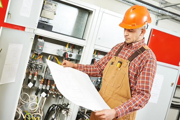 Wrong Ways To Think About Electrical Contractors