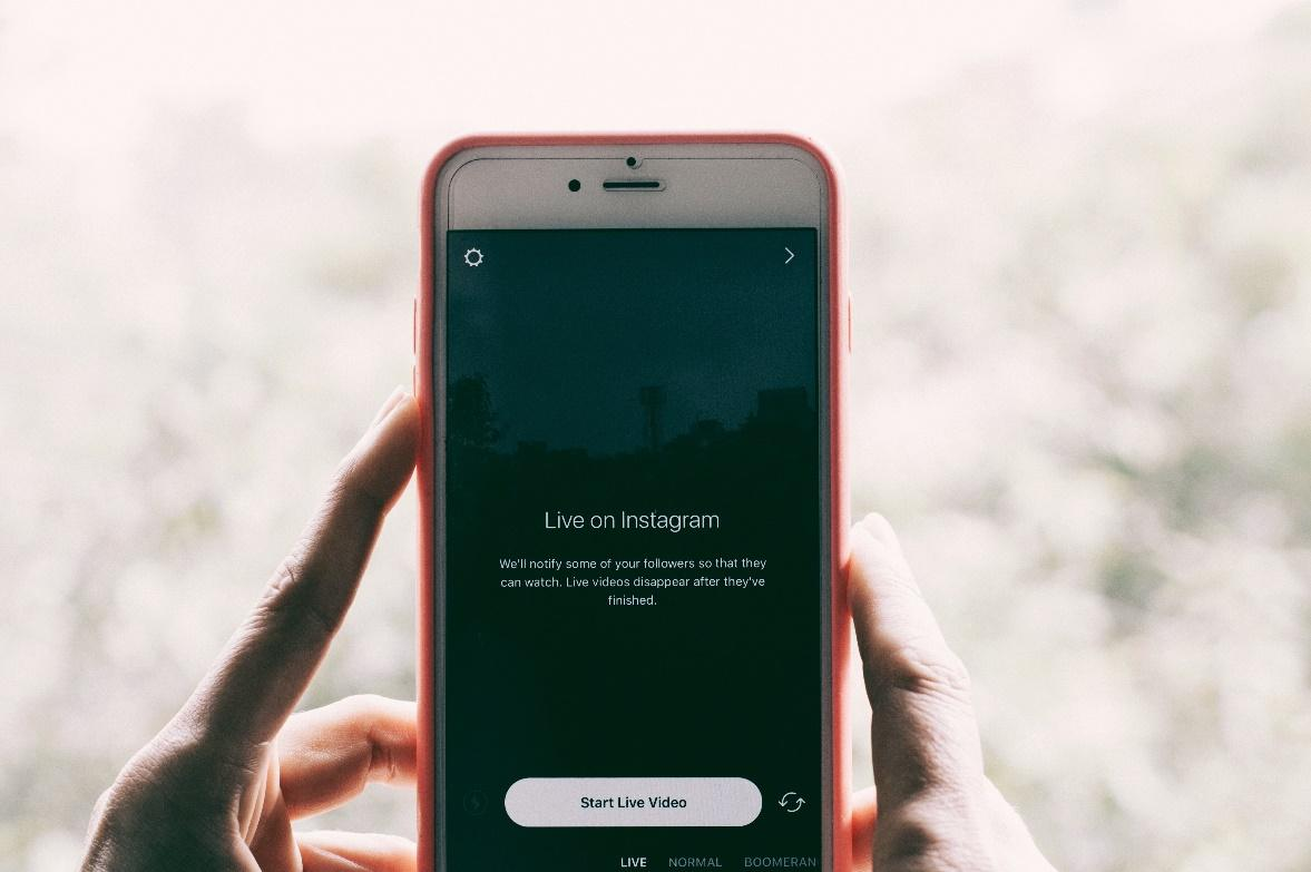 How to Build a Brand and Reach on Instagram? | Tips 2020