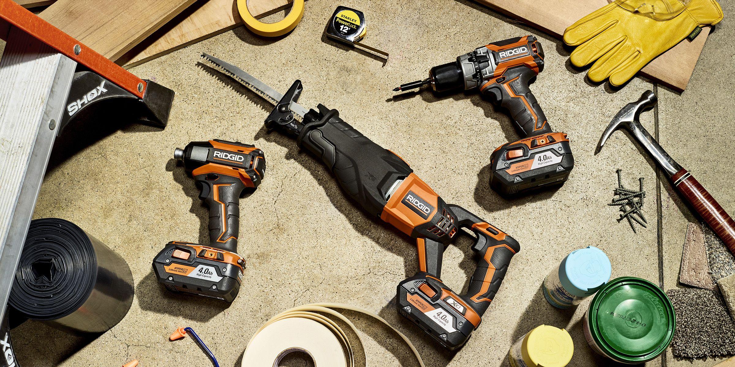Common repairs every homeowner needs to master