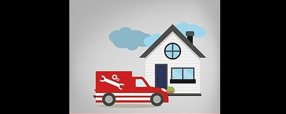 What are the most common reasons why people relocate