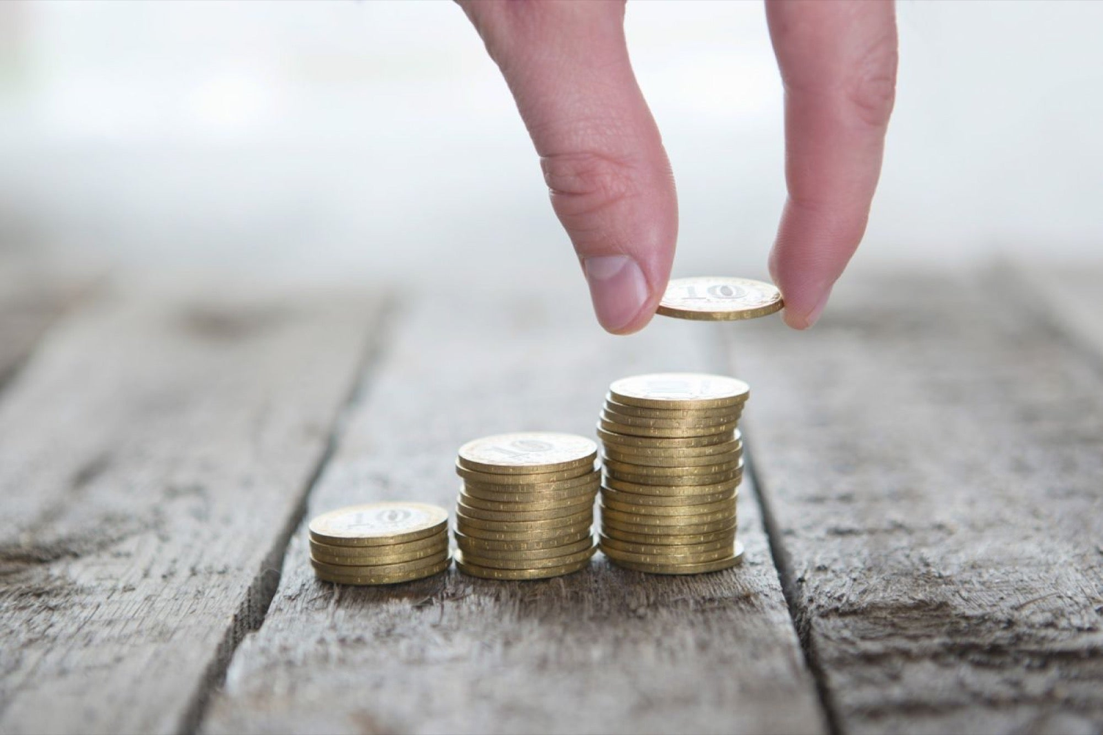 Taking Personal Loan For Your Startup Business