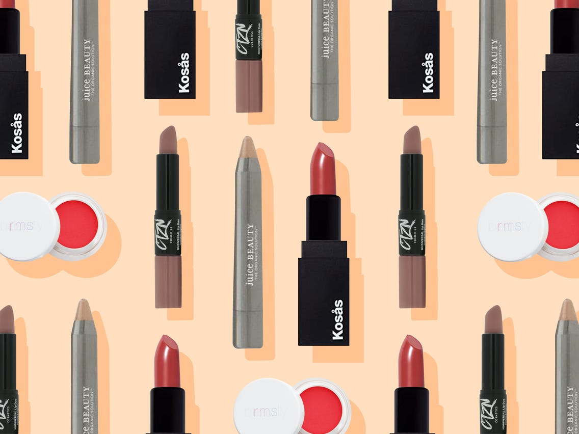 Lipsticks on a Comfortable Price Points at Sephora UAE