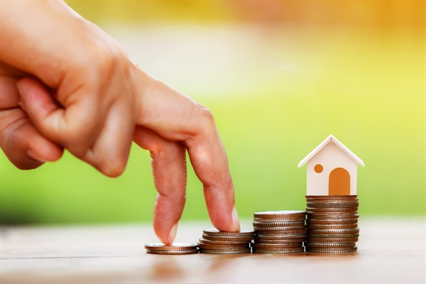 The Top Reasons to Select an Education Loan Against Property for Child's Higher Education