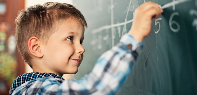 7 tips to improve your Child's Mental Maths Skills quickly