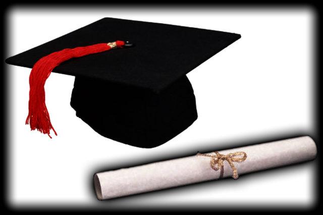 Post Graduation in Engineering
