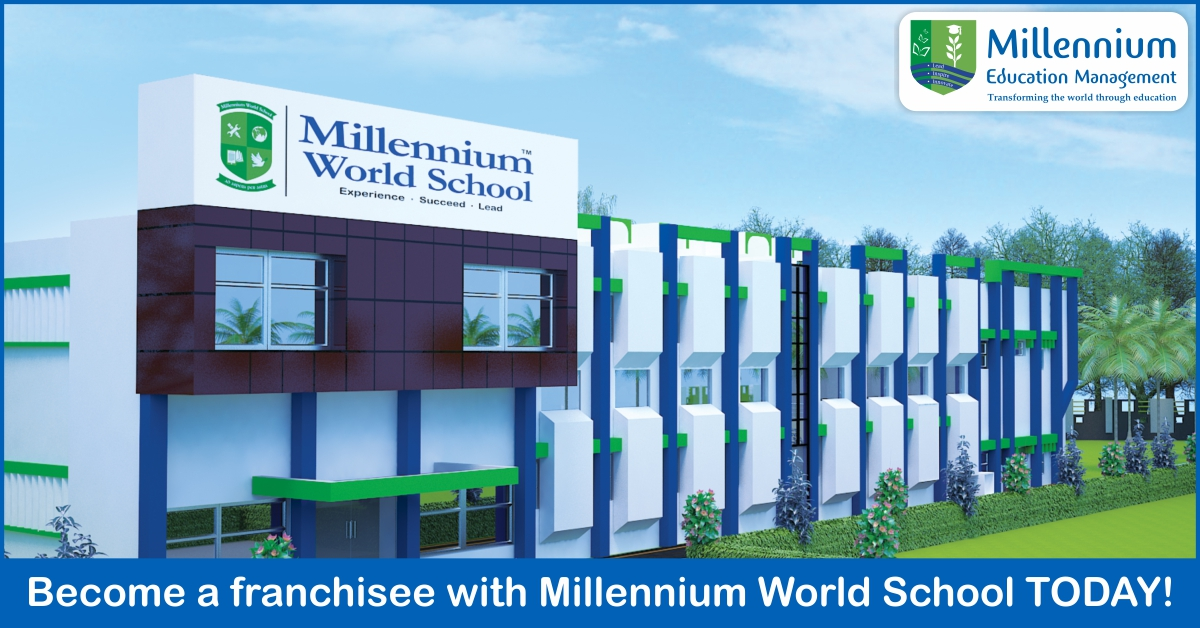 /millennium education management