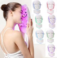 Keeping Your Skin Healthy and Younger-Looking Through Light Therapy