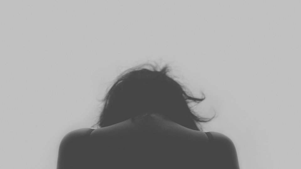 Pain management for chronic pain