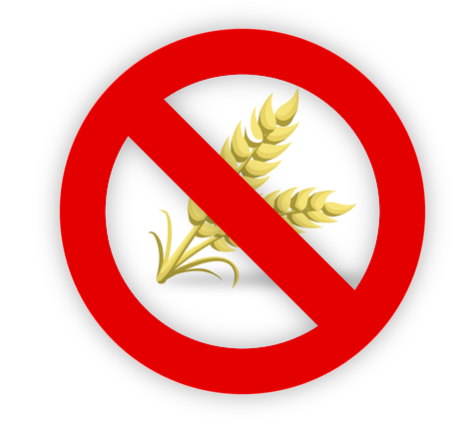 What are The Five Most Common Food Allergies?