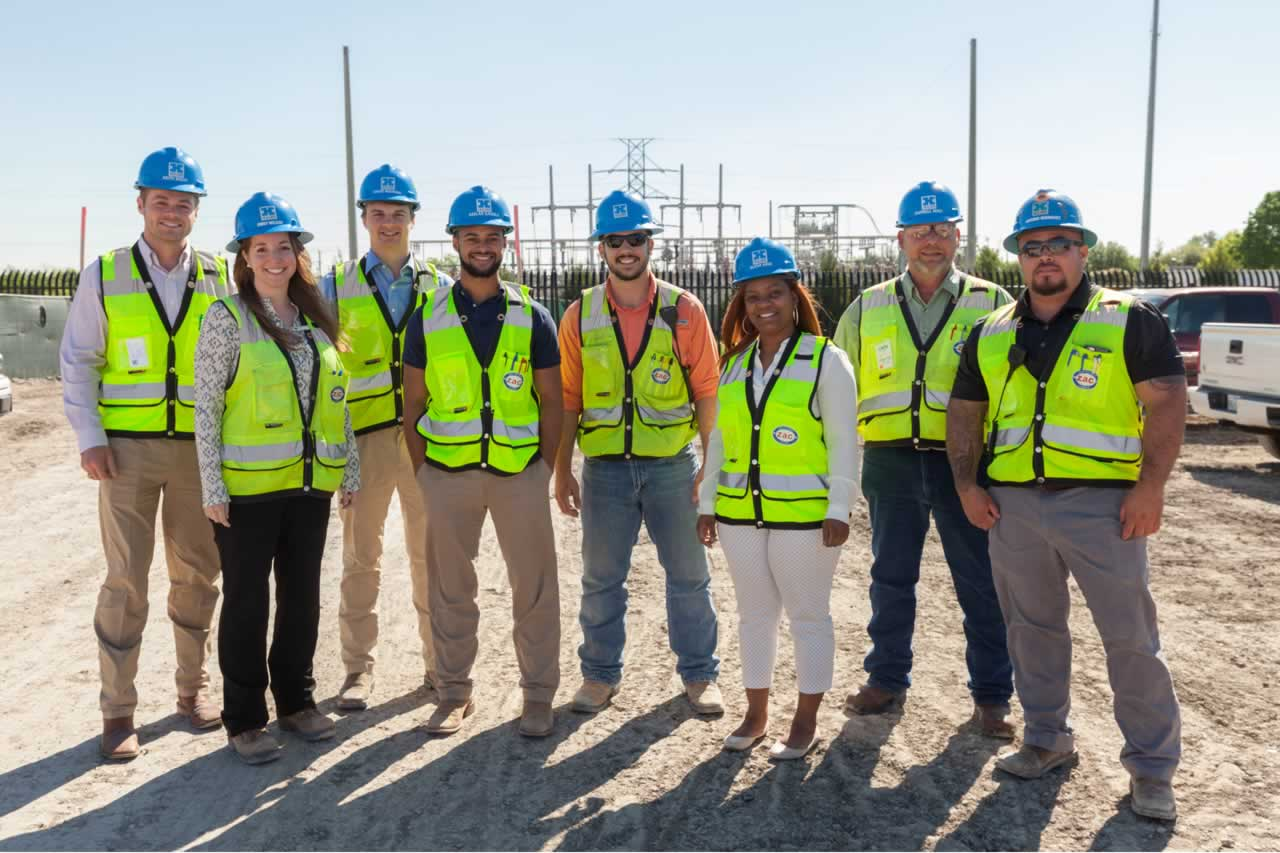 Few Insights About Hiring the Best Contractor