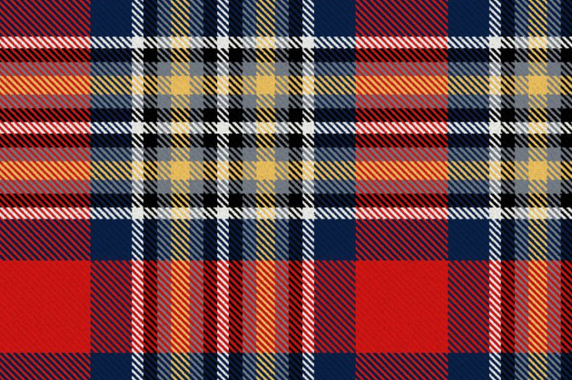 7 Best Ideas About The Universal Tartans