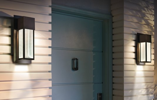 How to Make Your Porch Glow with Outdoor Porch Lighting