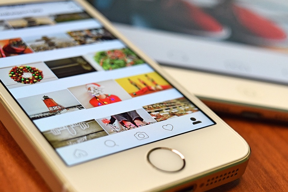 Instagram Will Help Your Followers Get Involved In Email Marketing Campaign