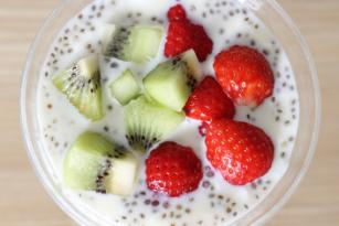 Yoghurts Do Not Make It Better - 4 More Unexpected Facts About These And Other Fermented Milk Products