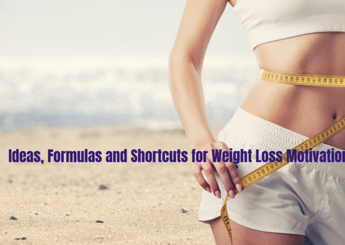 Ideas-Formulas-and-Shortcuts-for-Weight-Loss-Motivation
