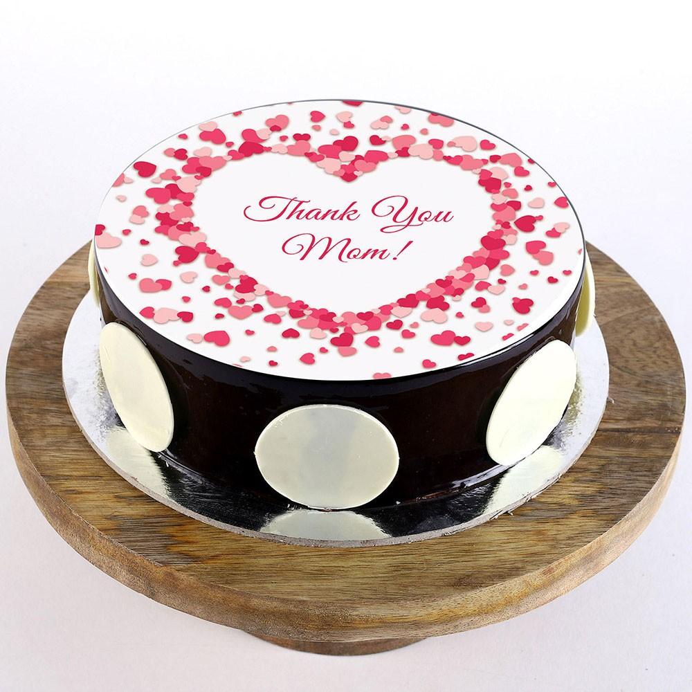 7 Unique Cakes To Taste At Bakingo Delhi Store