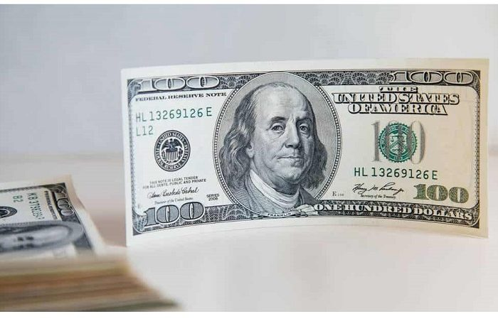 6 Easy and Best Ideas to Make Extra Money in 2020