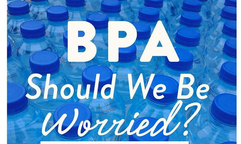 Impact of BPA on