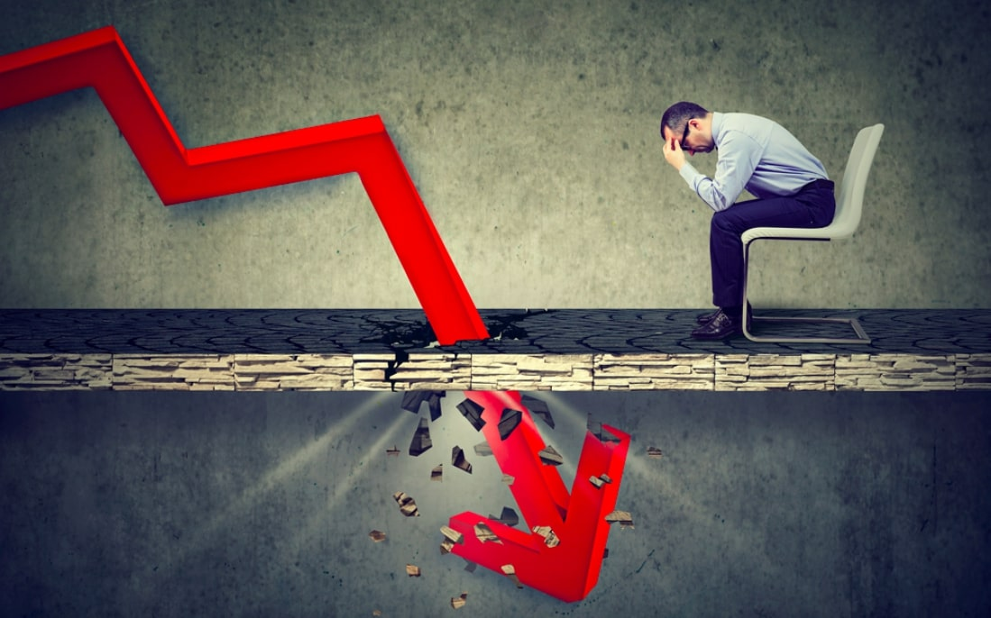 Do you know what occurs when your mortgage lender goes bankrupt?