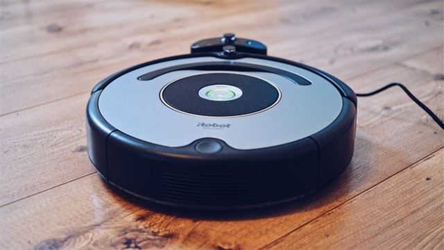 Robotic Vacuum Cleaners for Cleaning Your Home