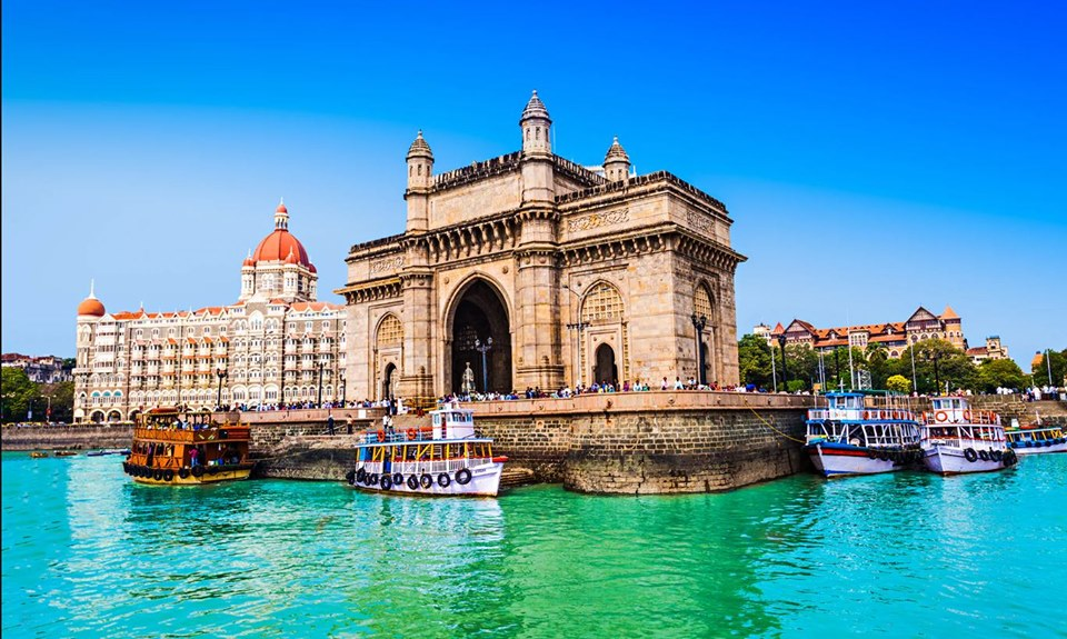 How to Find the Best Neighborhood for Your Family in Mumbai?