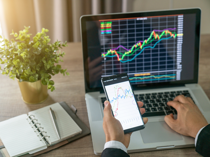8 Things to Remember Before You Start Forex Trading